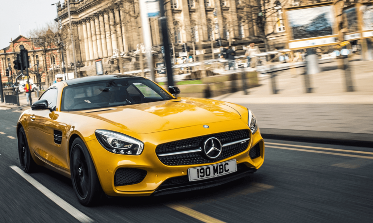 Is Car Paint Protection Worth Your Money?