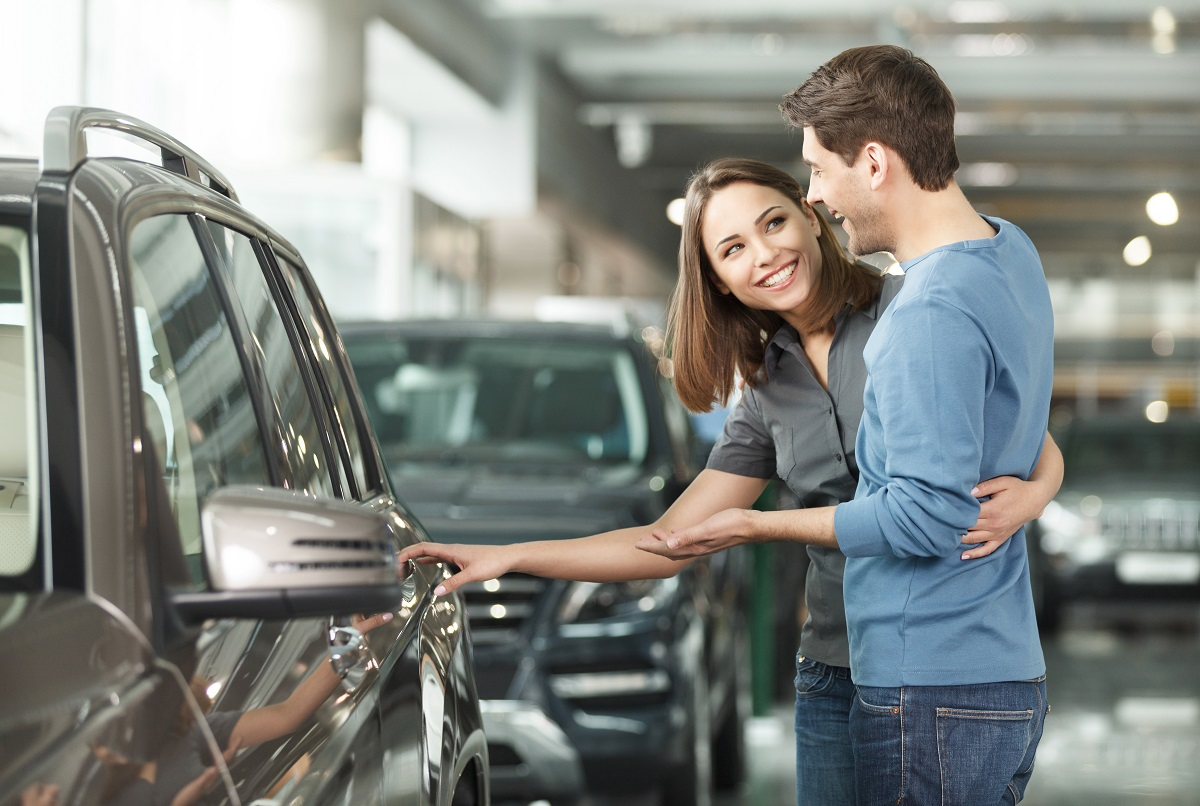 Car Buying Guide: Finding the Ideal Vehicle that Fits Your Lifestyle