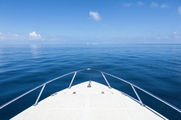 Owning a Watercraft amid a Pandemic: What to Know